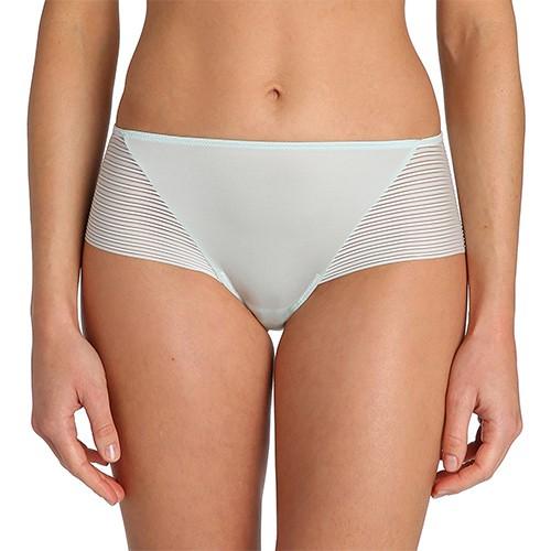 marie-jo-mani-shorts-pst-1703-ob-dianes-lingerie-vancouver-500x500