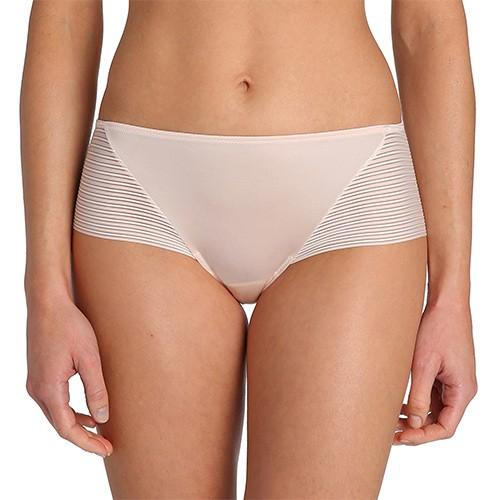 marie-jo-mani-shorts-skt-1703-ob-dianes-lingerie-vancouver-500x500