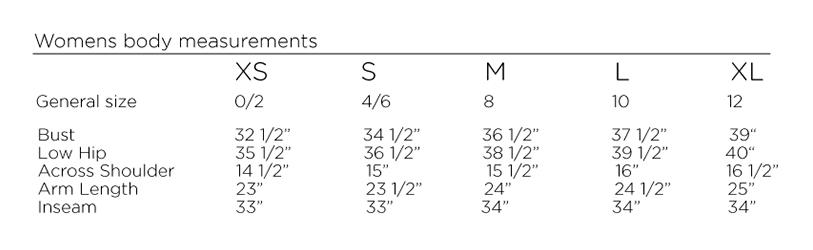 paper-label-size-chart-dianes-lingerie-blog-813x487