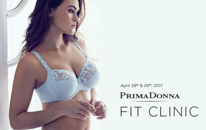 prima-donna-fit-clinic-apr28-29-dianes-lingerie-vancouver-blog-813X487
