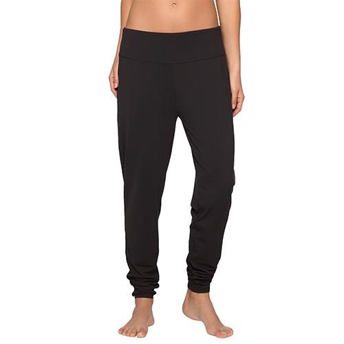 prima-donna-mesh-yoga-pant-0382-ob-02-dianes-lingerie-vancouver-500x500