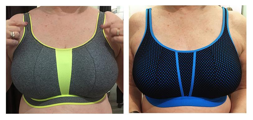 prima-donna-sports-bra-mesh-sweater-ob-dianes-lingerie-blog- 1160x946