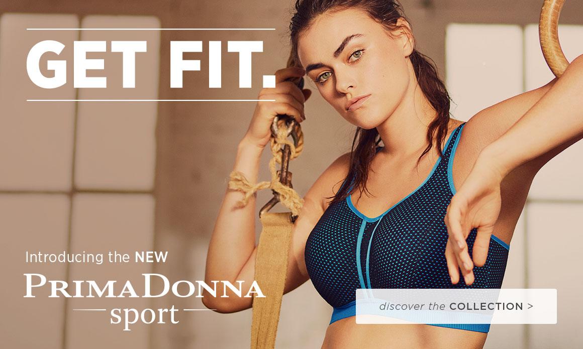prima-donna-sports-launch-dianes-lingerie-vancouver-1160x695
