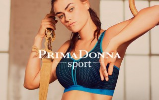 prima-donna-sports-launch-dianes-lingerie-vancouver-blog-813x487