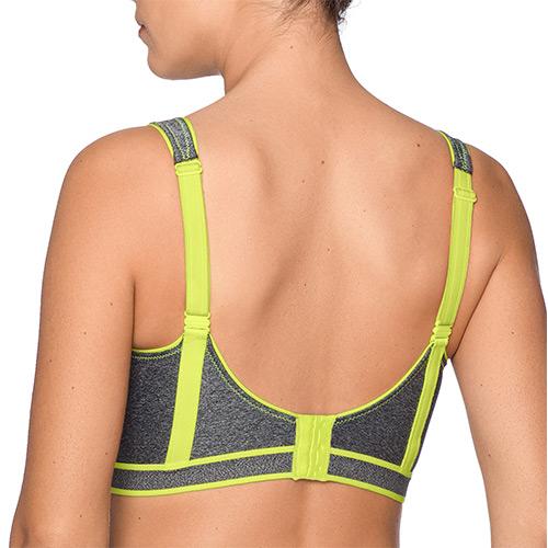 prima-donna-sweater-sports-bra-grey-0110-ob-04-dianes-lingerie-vancouver-500x500