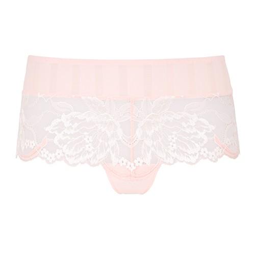 simone-perele-amour-shorty-bls-R630-ps-dianes-lingerie-vancouver-500x500