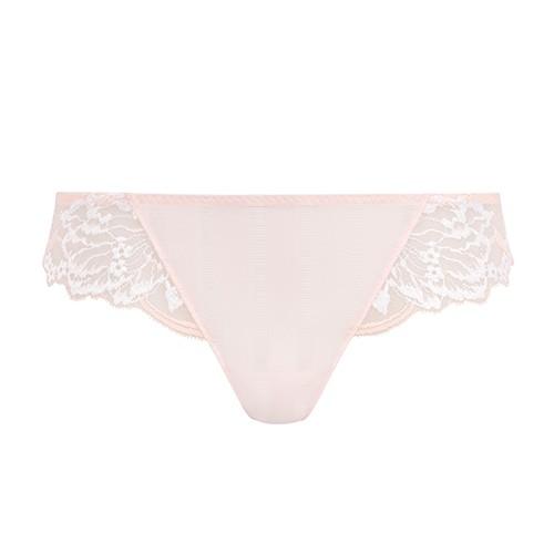 simone-perele-amour-thong-bls-R710-ps-dianes-lingerie-vancouver-500x500