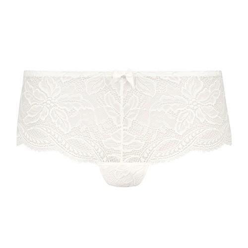 simone-perele-eden-shorty-ivr-E630-fl-dianes-lingerie-vancouver-500x500