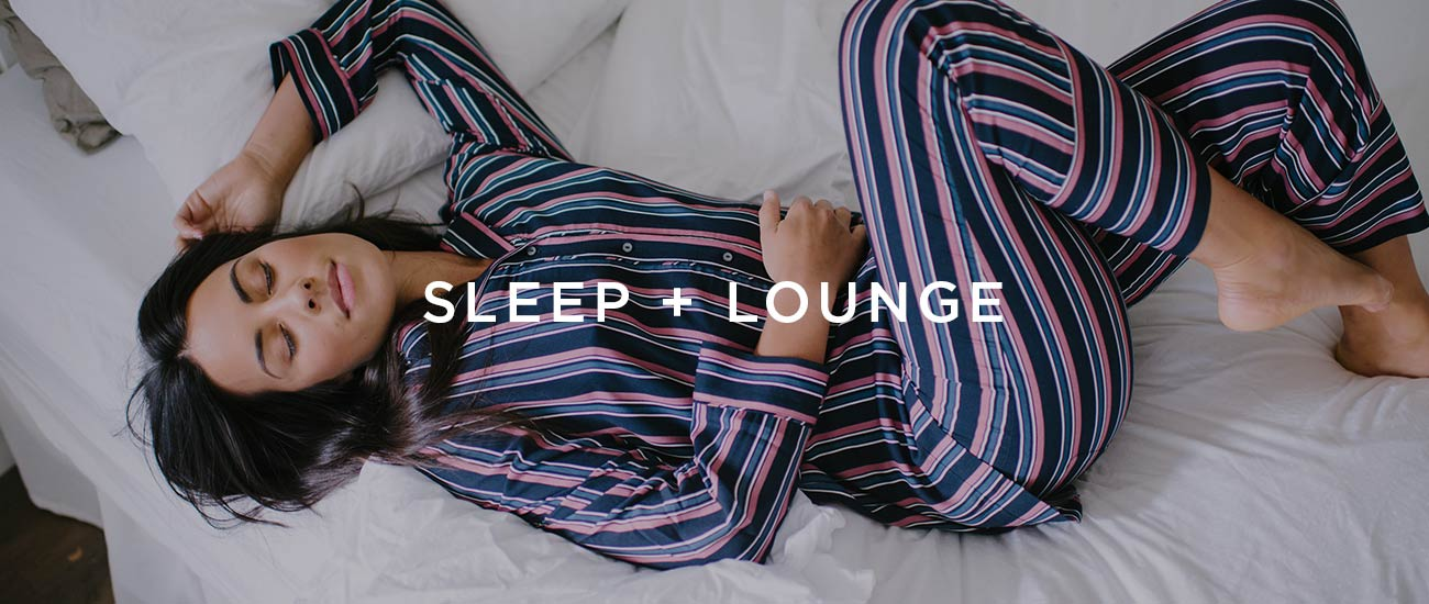 sleep-and-lounge-sleepwear-loungewear-pyjamas-banner-dianes-lingerie-vancouver-1300x550