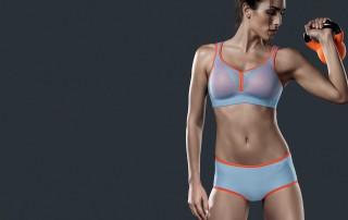 anita-air-control-delta-bra-org-blu-5544_dianes-lingerie-hp-banner_1900x800