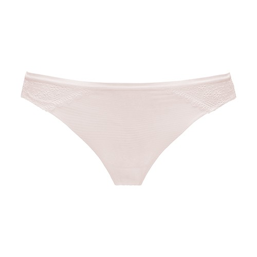 chantelle-revele-moi-brief-blush-1573-ps-dianes-lingerie-vancouver-500x500
