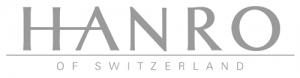 hanro-of-switzerland-logo-500x130