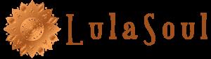 lula-soul-copper-logo-dianes-lingerie-vancouver-686x193