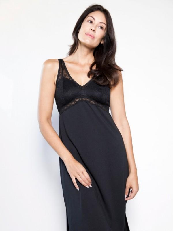 lusome-grace-chemise-dianes-lingerie-vancouver-600x800
