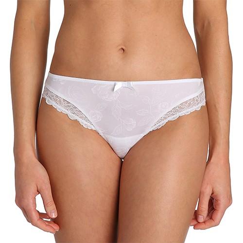 marie-jo-tilda-tshirt-brief-wit-1810-ob-dianes-lingerie-vancouver-500x500