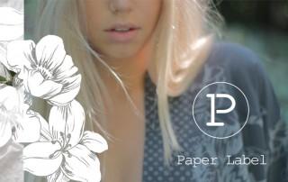 paper-label-sleep-dianes-lingerie-vancouver-blog-813x487