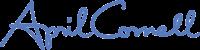 april-cornell-logo-dianes-lingerie-1160x292