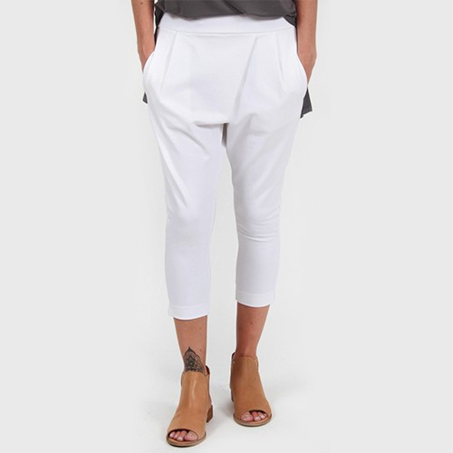 ayrtight-lucca-crossover-pant-wht-4023-dianes-lingerie-vancouver-500x500