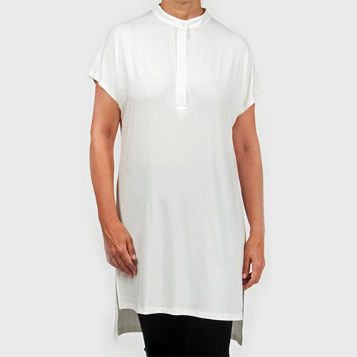 ayrtight-luxe-tunic-white-1020-dianes-lingerie-vancouver-500x500
