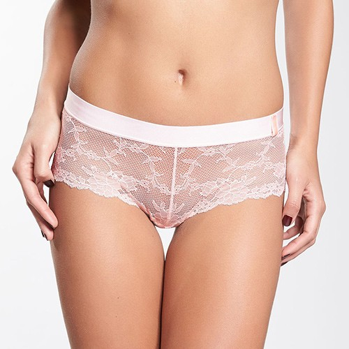 chantelle-every-day-lace-shorty-blush-6724-ob-dianes-lingerie-500x500