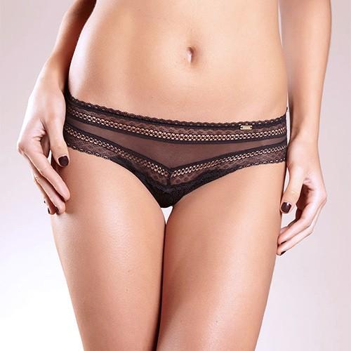 chantelle-festivite-sexy-brief-black-3689-ob-dianes-lingerie-vancouver-500x500