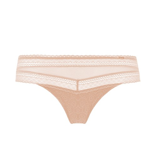 chantelle-festivite-sexy-brief-blush-3689-ps-dianes-lingerie-vancouver-500x500