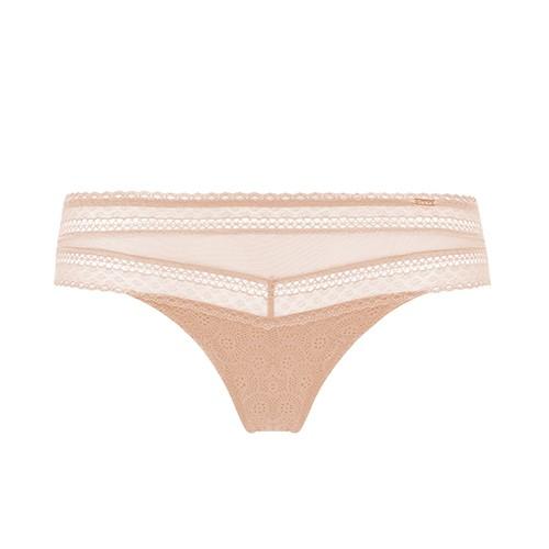 chantelle-festivite-sexy-brief-blush-3689-ps-dianes-lingerie-vancouver-500x500
