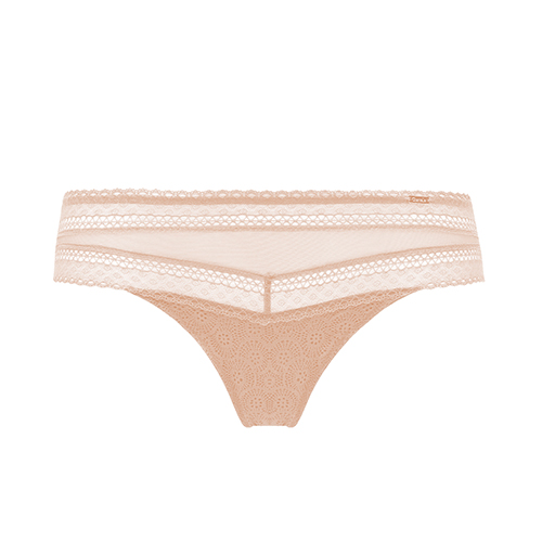 Festivite Sexy Brief by Chantelle