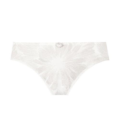 empreinte-blanca-brief-nat-3169-dianes-lingerie-vancouver-500x500