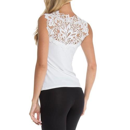arianne-reversible-cami-applique-wht-5501-ob-02-dianes-lingerie-vancouver-500x500