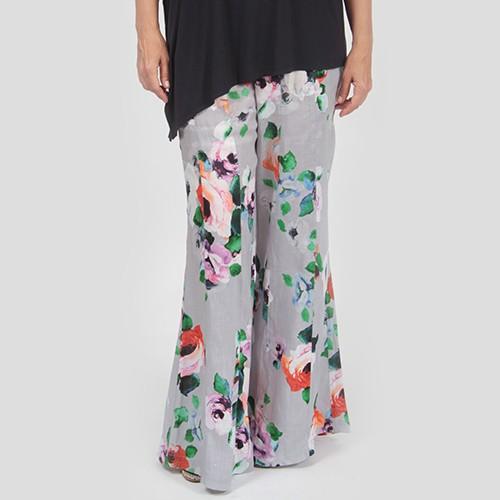 ayrtight-palazzo-linen-pant-4020-dianes-lingerie-vancouver-500x500