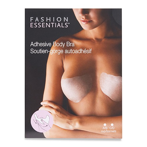 fashion-essentials-adhesive-body-bra-BF10002-BF10003-01-dianes-lingerie-vancouver-500x500