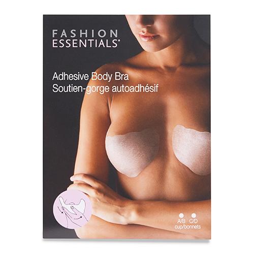 fashion-essentials-adhesive-body-bra-BF10002-BF10003-01-dianes-lingerie-vancouver-500x500