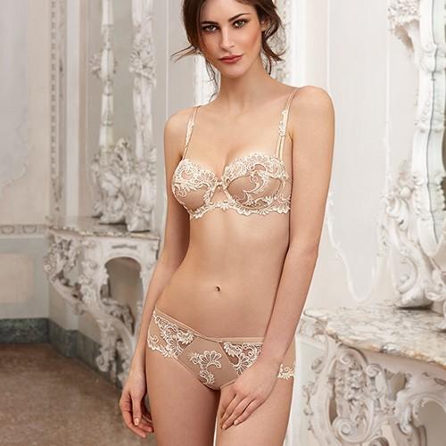 lise-charmel-dressing-floral-demi-bra-amb-3088-ob-dianes-lingerie-vancouver-500x500