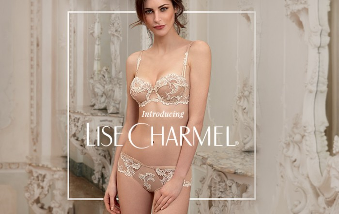 lise-charmel-now-at-dianes-lingerie-vancouver-blog-813x487