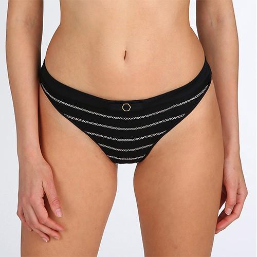 marie-jo-dawson-thong-blk-1750-ob-dianes-lingerie-vancouver-500x500