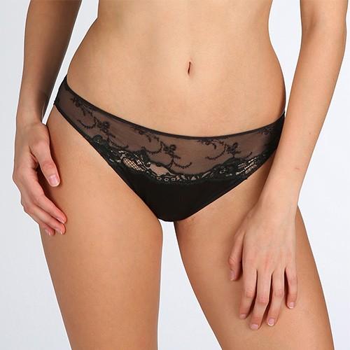 marie-jo-liza-rio-brief-fum-2140-ob-dianes-lingerie-vancouver-500x500