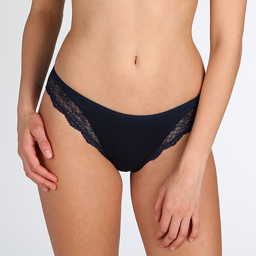 marie-jo-pearl-brief-navy-2120-ob-dianes-lingerie-vancouver-500x500