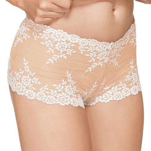 wacoal-embrace-lace-boyshort-nude-7491-dianes-lingerie-vancouver-500x500