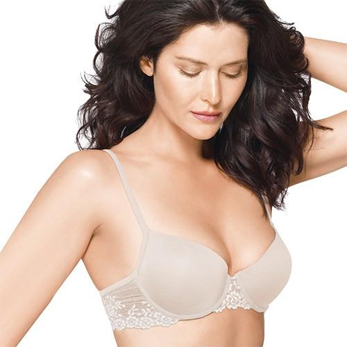 wacoal-embrace-lace-pushup-bra-nude-5891-ob-dianes-lingerie-vancouver-500x500