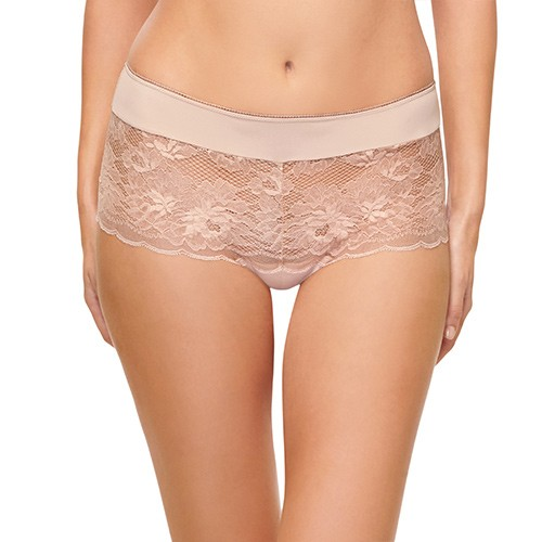 wacoal-fire-and-lace-boyshort-rose-5252-dianes-lingerie-vancouver-500x500