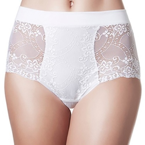 janira-charm-cotton-braga-full-brief-31690-dianes-lingerie-vancouver-500x500