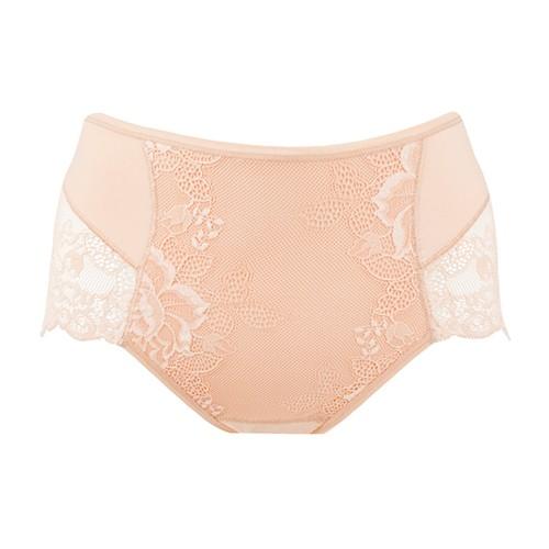 janira-greta-carey-full-brief-31447-ps-dianes-lingerie-vancouver-500x500