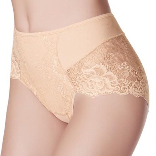 janira-greta-carey-full-brief-nude-31447-ob-01-dianes-lingerie-vancouver-500x500