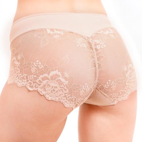 janira-greta-nikki-full-brief-dune-31290-ob-02-dianes-lingerie-vancouver-500x500