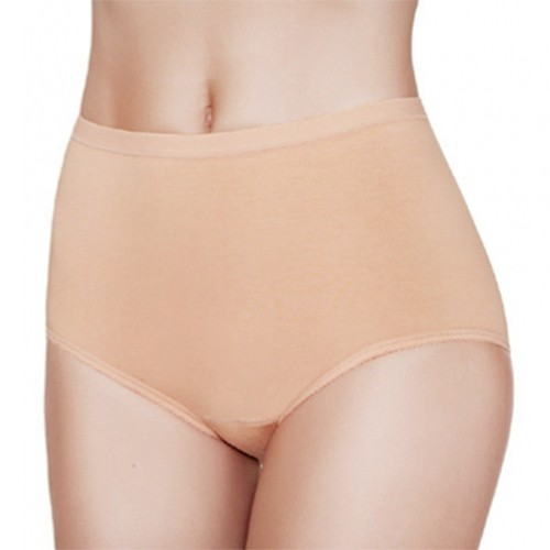 janira-maxi-cotton-esencial-full-brief-dune-31183-ob-dianes-lingerie-vancouver-500x500