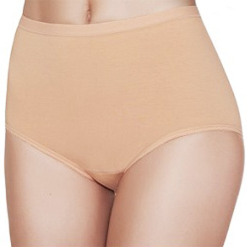 janira-maxi-cotton-esencial-full-brief-plus-dune-31637-ob-dianes-lingerie-vancouver-500x500