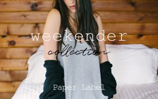 paper-label-weekender-collection-aug-2017-blog-813x487
