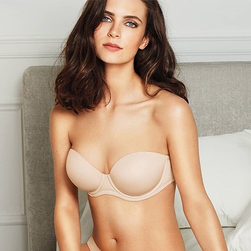wacoal-red-carpet-strapless-bra-nude-4119-ob-dianes-lingerie-vancouver-500x500