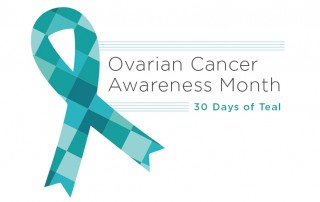 ovarian-cancer-awareness-month-dianes-lingerie-vancouver-blog-813x487